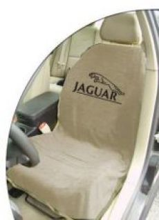 Car Seat Towel Cover W Automotive Logo Car Truck Suv Seat