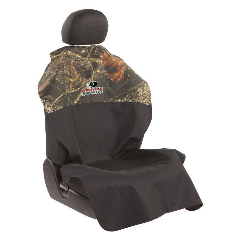 car truck suv. Black Bedroom Furniture Sets. Home Design Ideas