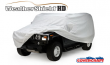 WeatherShieldHD Custom Fit Car Covers
